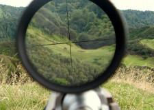 Jó lövés – rossz lövés
