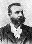Lakatos Károly ornitológus, író, vadász