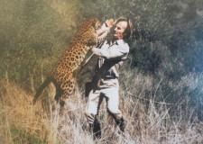 """""""Egész életemben szeretettel és fegyelemmel foglalkoztam az állataimmal!"""""""