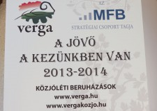 Backstage – HAZAI VADÁSZ TV Magazin – Alsópere – Avató ünnepség és a Veszprém Megyei Vadásznap