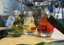 Backstage – Kulturáltan fogyasztott nemzeti ital legyen a pálinka!