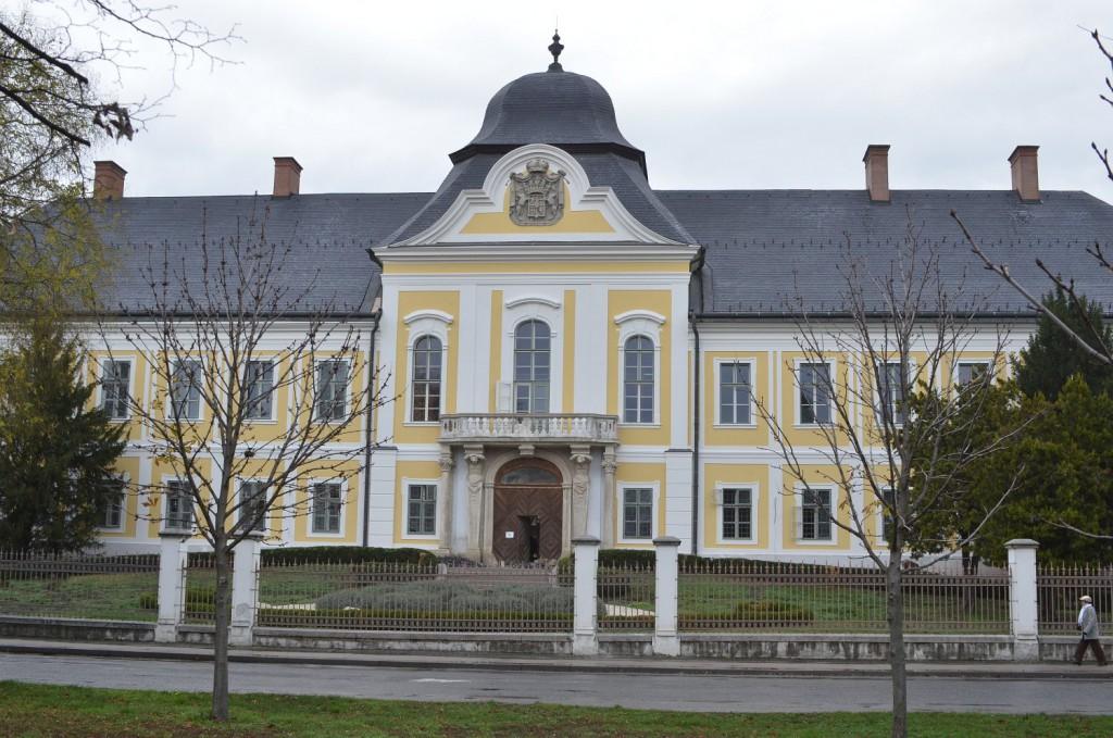 Széchenyi Zsigmond Kárpát-medencei Magyar Vadászati Múzeum megnyitója és I. Országos Horgász- és Vadásznap, Hatvan, 2014. március 29.