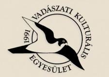 Ajánló – Vadászati Kultúra Napja – 2014. május 24, szombat – Várpalota, Thury vár