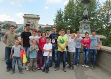 Dévai gyerekekkel Budapesten és Bujákon – a Budapesti Erdőgazdaság Zrt. szervezésében