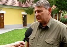 Interjú Dr. Jámbor László OMVK elnökkel – 2014. október 2-i adásból