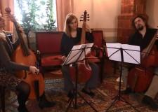 Vadászat és barokk zene – II. rész – 2015. január 4-i adásból