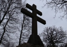 Emlékezés a Vértesben, a II. világháborúban elesett katonákra – 2015.02.15-i adás