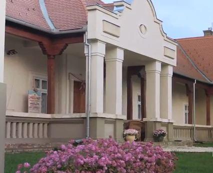 HAZAI VADÁSZ – Madárszemmel – MISZLA-ART Kulturális Központ és Alkotóház – 2014. december
