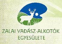 A ZALAI VADÁSZ – ALKOTÓK Egyesület kiállításának megnyitója – 2015. március 13-án