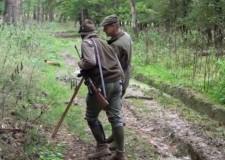 Die AmmaLa Erfahrung in Gyulaj: Jagd auf höchstem Niveau