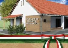 Erdészeti Erdei Iskola avatás Pusztavámon – 2015. április 12-i adás