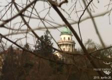 Gyümölcsoltás – Értéket mentenek az erdészek! – 2015. április 26-i adás