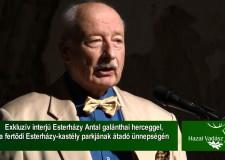 Műsorajánló – EXTRA – HAZAI VADÁSZ TV Magazin – 2015. június 14-i adás