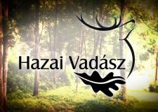 Műsorajánló – HAZAI VADÁSZ TV Magazin – 2015. június 21-i adás