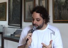 """""""Üdv a Vadásznak"""" – Kayamar – 2015. július 25 – Keszthelyi Vadászati Múzeum"""