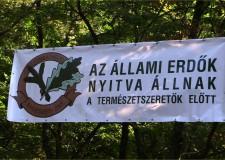 Új út a Kőszegi-hegység természeti kincseihez! – 2015.10.02.