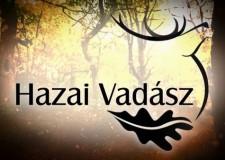 HAZAI VADÁSZ adások -ECHO-TV- 2015. 12.03–10