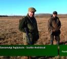 Szezonvégi foglyászás – Szollár Andrással – 2016.01.17-i adás