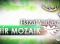 HAZAI VADÁSZ – HÍR MOZAIK – 2016.02.01 – 6