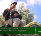 HAZAI VADÁSZ TV Magazin – 2016. január 23-i adás