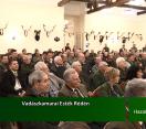 Vadászkamarai Esték Rédén – 2016.02.06-i adás