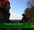 HAZAI VADÁSZ TV Magazin – 2016. február 6-i adás