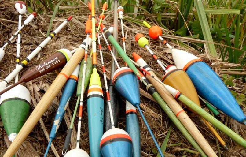 Kiadvány készül a magyar horgászat múltjáról – 2016.02.09
