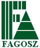 Fagazdasági Országos Szakmai Szövetség