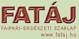 FATÁJ-online szaklap