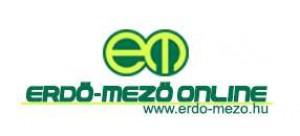 Erdő-mező Online