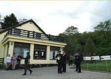 Madárszemmel – A Galgamácsai Vadászház és környéke – 2016. május
