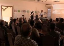 """""""Vad és vadászat"""" előadássorozat a Zala Megyei Vadászkamara szervezésében – 2016.06.05-i adás"""