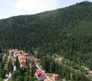 Madárszemmel – Tusnádfürdő – 2016.06.22-25.