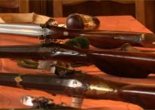 Konferencia az elöltöltő-fegyveres vadászatról – 2016.06.04