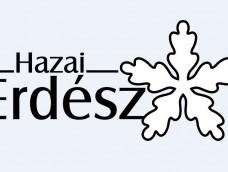 Megújulunk: – HAZAI VADÁSZ / HAZAI ERDÉSZ!