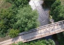 Madárszemmel képek – a Zagyva-folyó és környéke