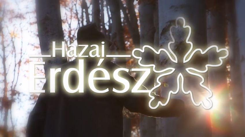 HAZAI ERDÉSZ adások – ECHO-TV 2016.12.19-24