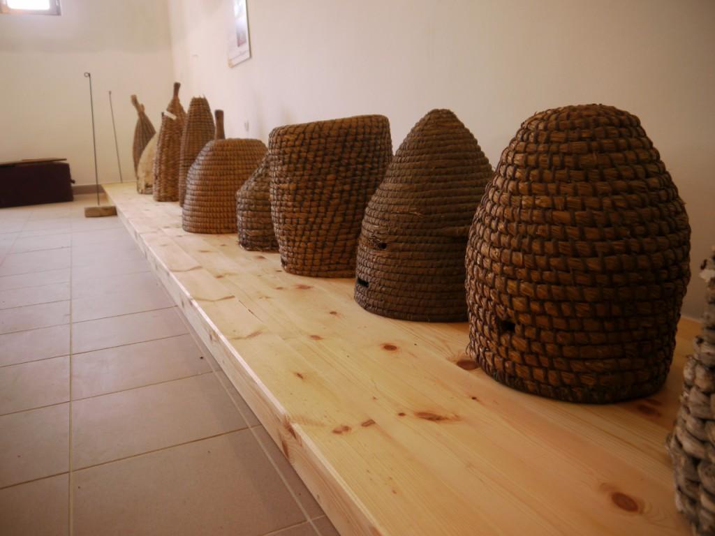 Nagyrezéti Méhészeti Kiállítás2
