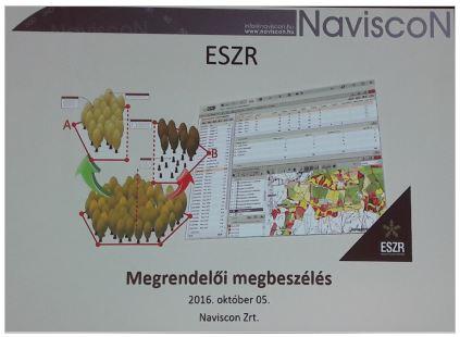 ESZR-1