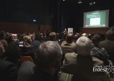 """""""A nyártermesztés helyzete"""" Konferencia és Fórum Szolnokon – 2016.10.19 – Az összes előadás visszanézhető!"""