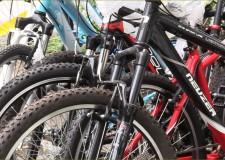 Megváltozott útviszonyok a Pilis Bike kerékpáros  túraútvonalain – 2016.11.30