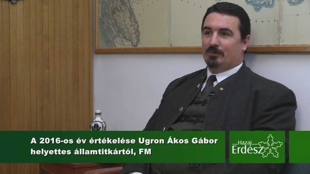 1_Ugron Akos Gabor