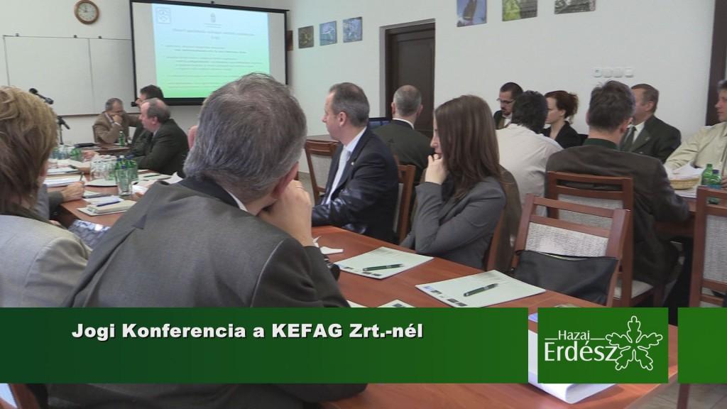 3_KEFAG Jogi konferencia