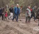 Műsorajánló – HAZAI ERDÉSZ – 2017.01.07 – szombat 17:00 óra – ECHO-TV