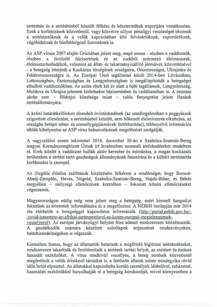 sertes2_Page_2