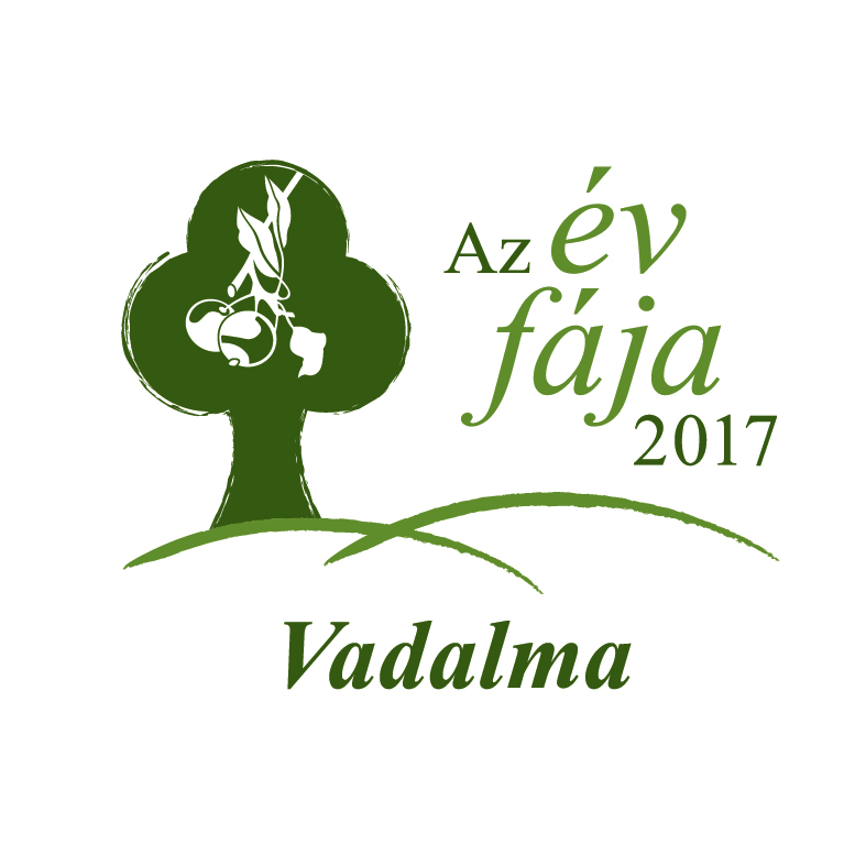 vadalma_Ev_faja_logo_2017_rgb