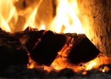 Mától tilos az erdőkben tüzet gyújtani! – 2017.03.03