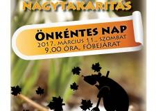 Önkéntesek jelentkezését várja a Budakeszi  Vadaspark – 2017.03.05