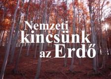 HAZAI VADÁSZ / HAZAI ERDÉSZ adások – ECHO-TV 2017.03.24 – 04.01