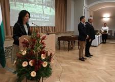 Magyarország 90 év alatt megduplázta erdőterületét – 2017.03.21